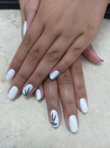 NAILS&SPA - RELAXATION MASSAGE London Ontario image 2
