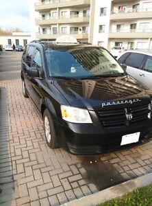 Taxi Share Kitchener / Waterloo Kitchener Area image 1