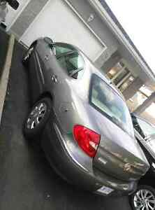 Mint Buick allure cx 3.8L v6 , 63,000km  Cambridge Kitchener Area image 3