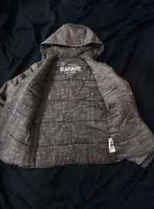 Xs Garage winter jacket London Ontario image 3