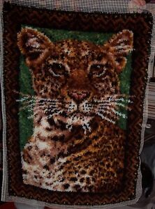 Hooked rugs – Four to choose from – ONLY $25 each