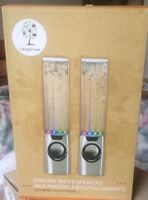Water speakers for sale