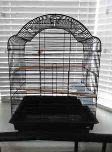 Brand New Open Top Parrot/ Bird Cage for sale