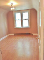 1 bedroom apartment for rent in Old East Village