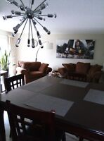 Female roommate wanted, All inclusive, No Lease!!
