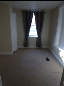 Furnished or unfurnished -All Inclusive 2 min from SLC