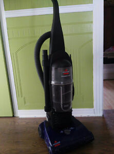 Bissell powerforce
