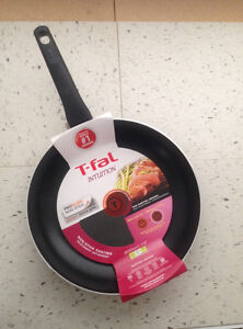 T-fal Intuition 30cm non stick pan - BRAND NEW