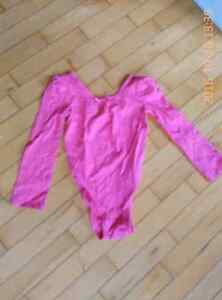 Dance/Gym Leotard -- 5T