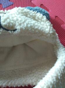 Cute winter hat  for baby boy - 12-24 month Gatineau Ottawa / Gatineau Area image 2