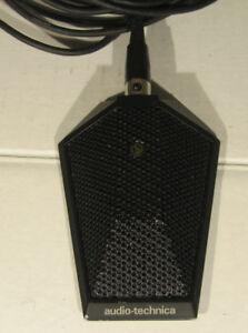 Micro AUDIO TECHNICA