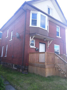 Investment Opportunity detached legal two family Downtown Oshawa