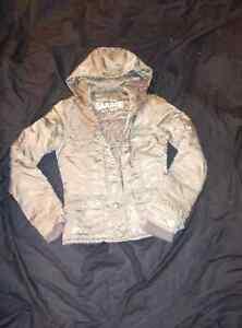 Xs Garage winter jacket London Ontario image 2