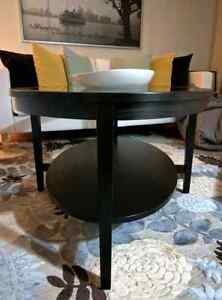 buy or sell coffee tables in grand bend furniture kijiji classifieds. Black Bedroom Furniture Sets. Home Design Ideas