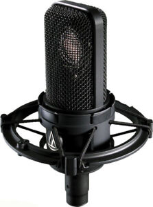 AT4040 Microphone