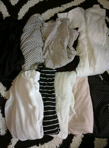 Womens clothing lot - small / mediums / Larges
