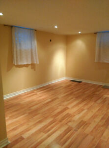 Room for rent Sarnia Sarnia Area image 1