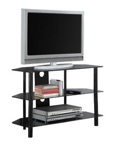 TV Stand —-REDUCED—-