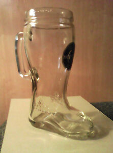 A VENDRE/FOR SALE: collectable COORS/MOLSON Biere/Beer Buck