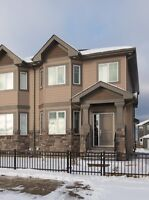 Open House 188 Coventry Dr 10 Jan 1-3pm