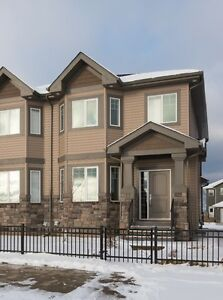 188 Coventry Dr only $599,900 Open house 16 April 1-3pm