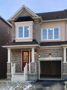 NEW townhome for rent Feb 1st
