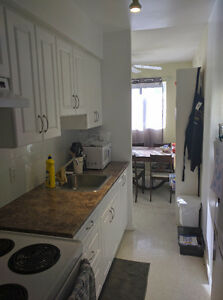 All Inclusive - May 1st 2017 - 2 Bedroom @ 57 Colborne Street