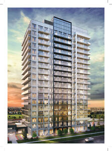 Mills Square Condos Exclusive VVIP Sales Event