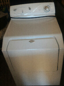 Whirlpool Washer Very Good Condition 90% New