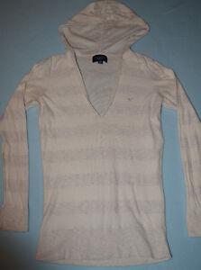 American Eagle Sweaters and Shirts Windsor Region Ontario image 5