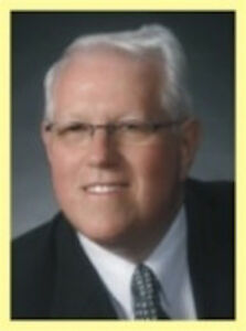 Need an Appraisal on Your Property Done.?.Call Jim Johnston, CRA