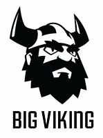 Customer Support Specialist Job Opportunity at Big Viking Games!