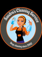 **Weekly, Biweekly- Affordable Cleaning by European Lady***