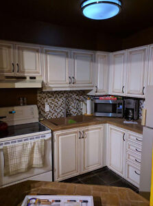 Immaculately Renovated, Prime Location!!!