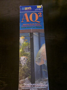Aquarium Divider for 55 gal tank