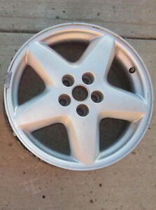 Two Rim For Sale