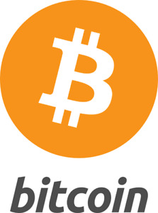 Selling large amounts of bitcoins + altcoins!