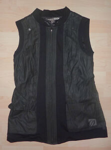 Women's (winter) jackets, coats, vest size S, ( $ 5 $ 10) Kitchener / Waterloo Kitchener Area image 5