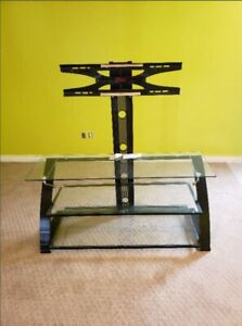 TV stand Z Line - MINT Condition