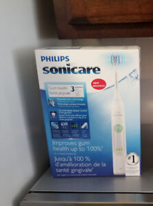 Philips Sonicare Series 3 Rechargeable Toothbrush