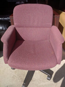 Buy Or Sell Chairs Amp Recliners In Edmonton