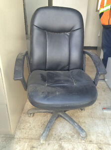 Office swivel chair for sale