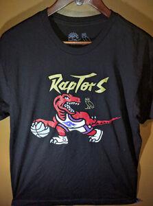 Shirts/Track Jacket OVO Drake Zone Raptors Brazil WuTang