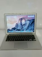 """Macbook Air 11.6"""" Mobile Depot Back To School BlowOut"""