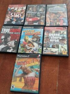 Anybody looking for a cheap game system Gatineau Ottawa / Gatineau Area image 1