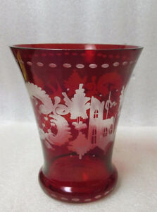 CHECK OUT OUR NEWEST LISTINGS OF ANTIQUES AND COLLECTIBLES! EBAY Downtown-West End Greater Vancouver Area image 1