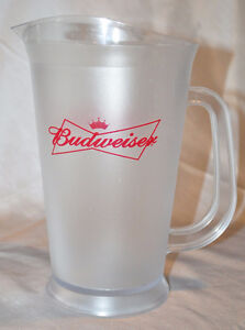 Branded Beer Glasses and Beer Pitchers Kingston Kingston Area image 7