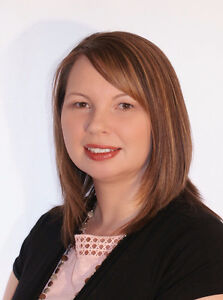 Looking to Buy or Sell your home? Tanya Arnold is ready to help