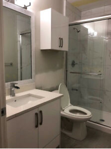 1bedroom fully furnished available 1 November 2018