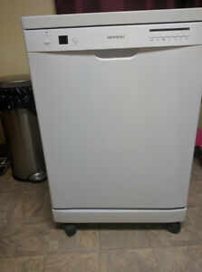 Buy Or Sell A Dishwasher In Barrie Home Appliances